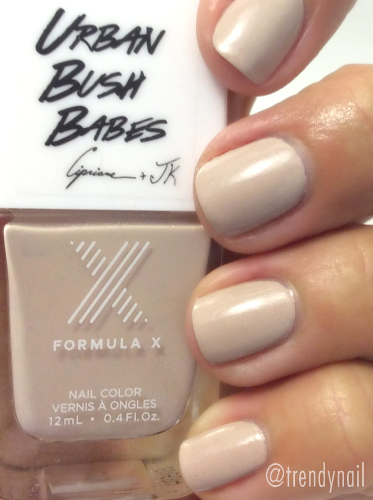 urban bush babes Beige-From-Our-Book-Formula-X