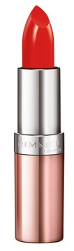 Rimmel London Lasting Finish Lipstick by Kate in Idol Red