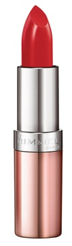 Rimmel London Lasting Finish Lipstick by Kate in Muse Red