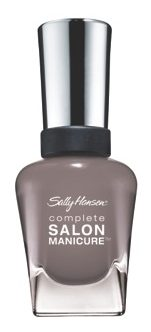 Commander in Chic Sally Hansen