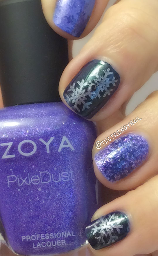alice-zoya-pixie-dust