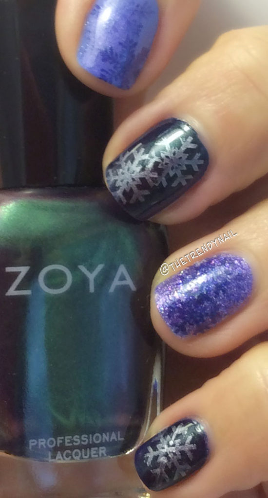 olivera-zoya enchanted