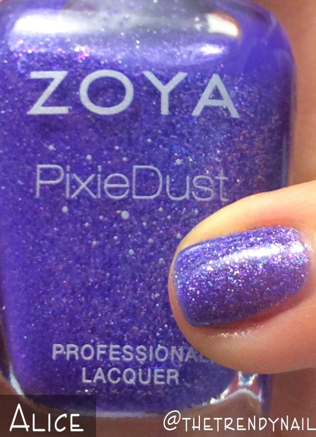 zoya-alice-enchanted