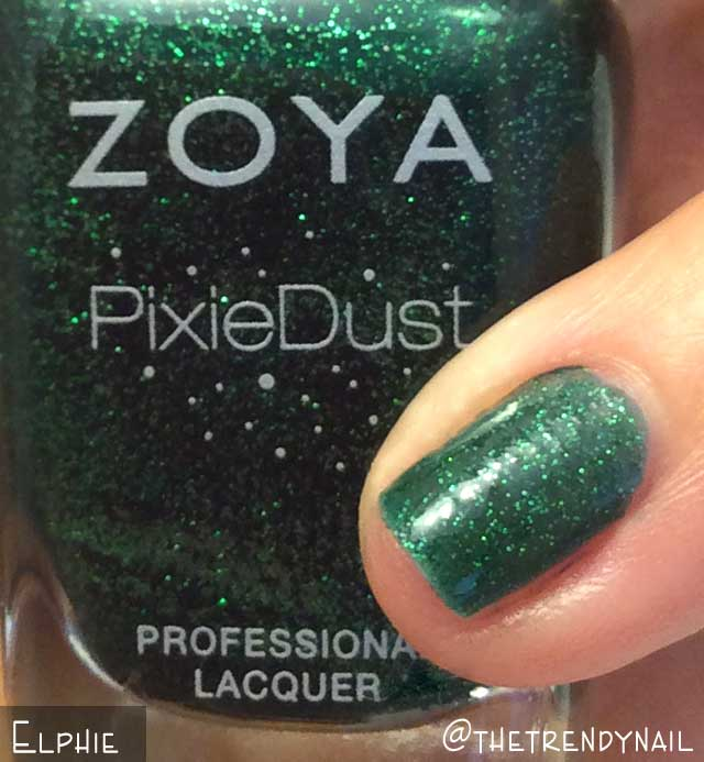 zoya-elphie-enchanted