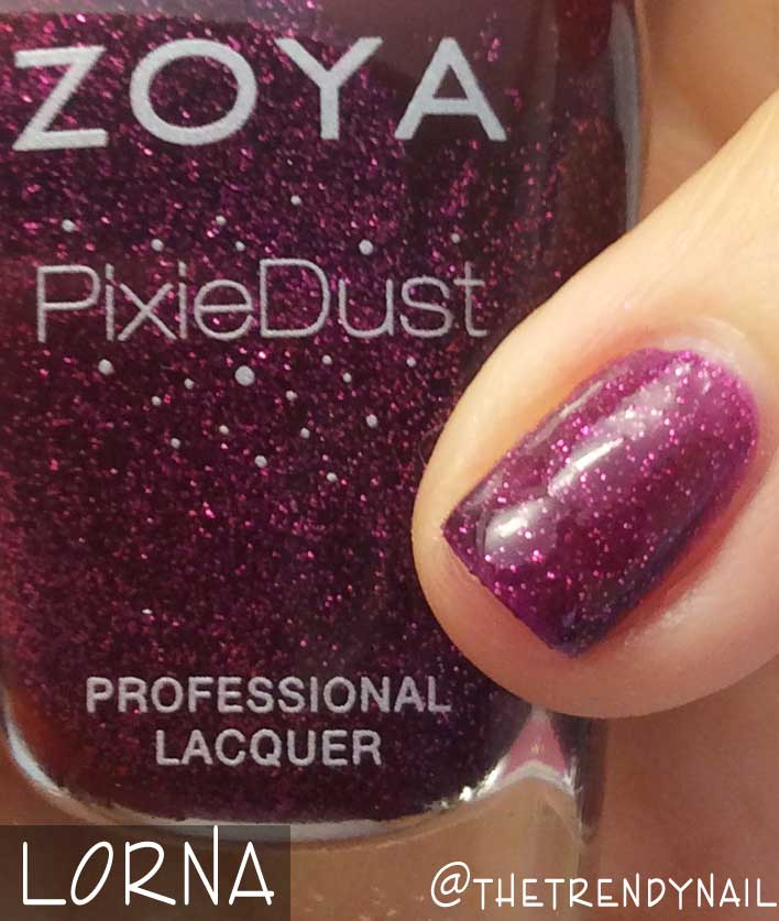 zoya-lorna-enchanted