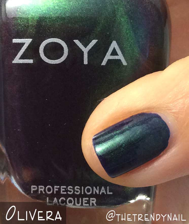 zoya-olivera-enchanted