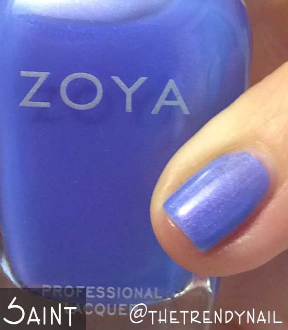 zoya-saint-enchanted