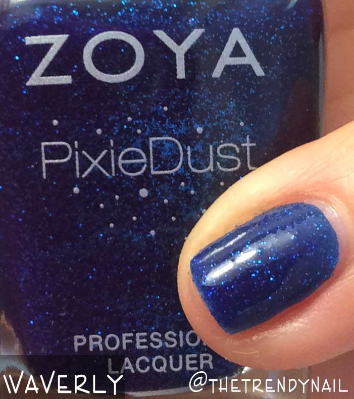 zoya-waverly-enchanted