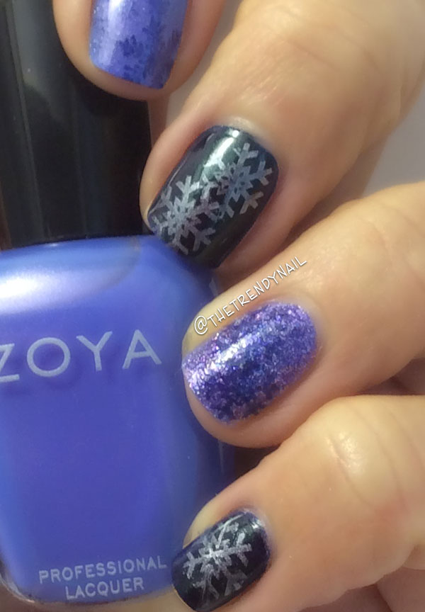 zoya-enchanted-nail-art
