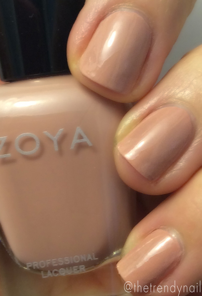 Cathy-Zoya-Naturel-3