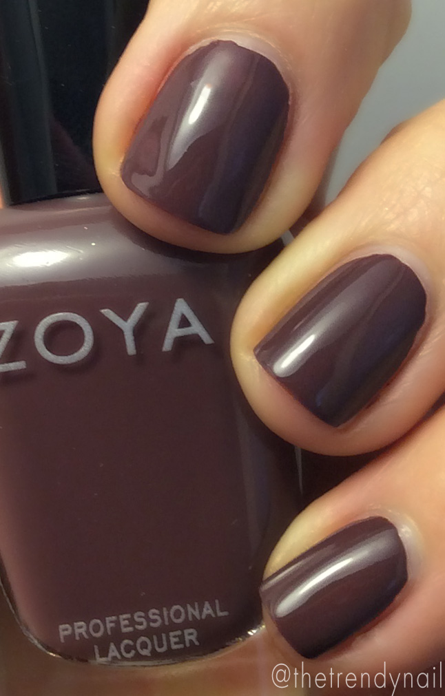 Debbie-Zoya-Naturel-3