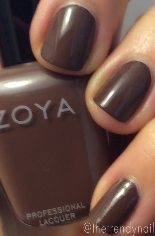 Gina-Zoya-Naturel-3