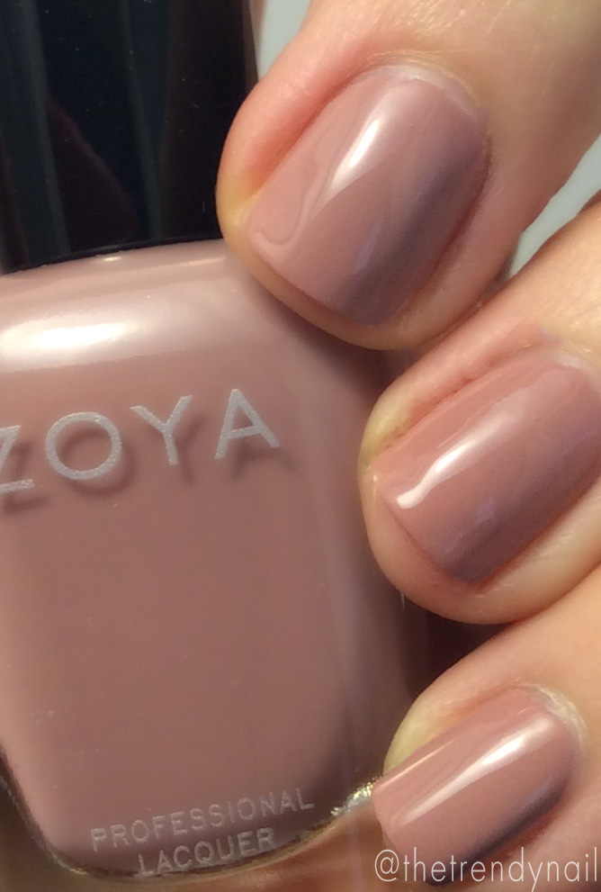 Jill-Zoya-Naturel-3