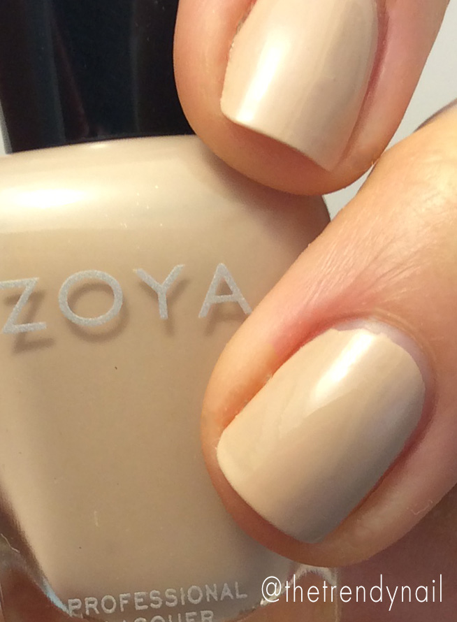 Tatum-Zoya-Naturel-3
