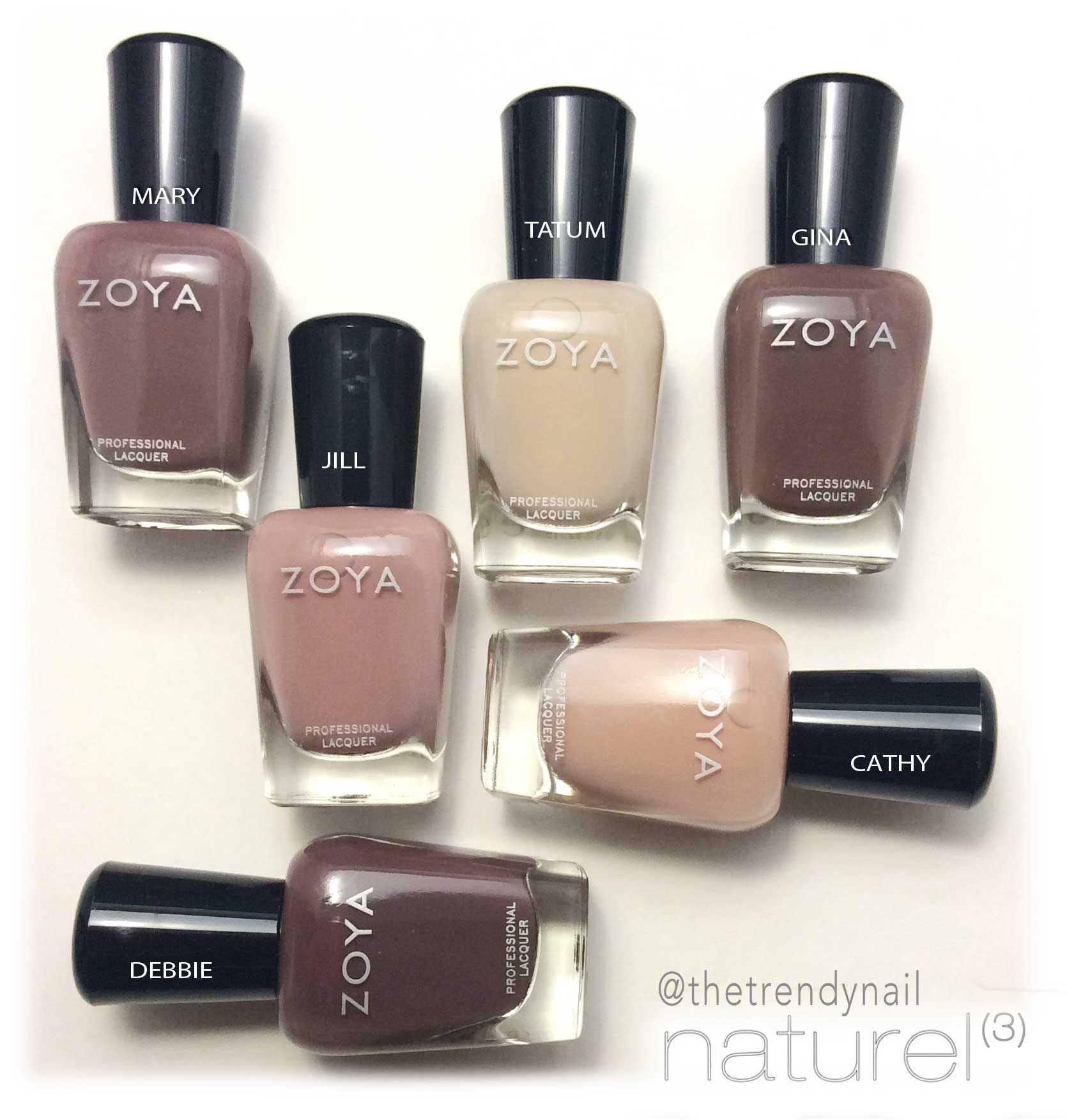 Zoya-Naturel-3-bottles