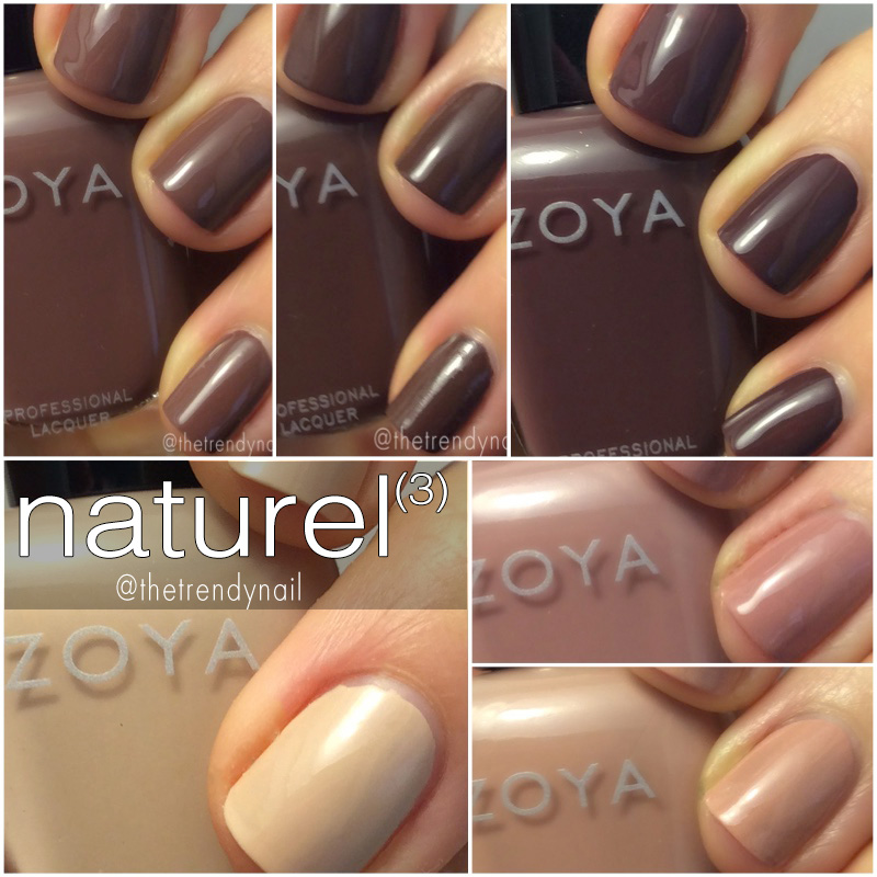 Zoya-Naturel3-Collection