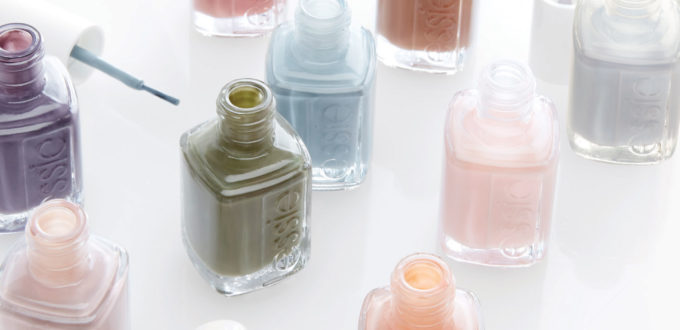 essie-wild-nudes-collection-
