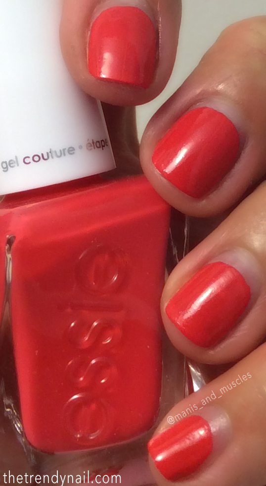 Sizzling-Hot-essie-gel-couture-gala-collection-