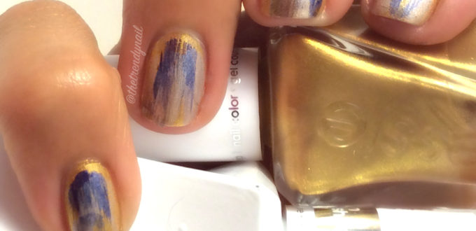 essie-gel-couture-watercolor-nails-3