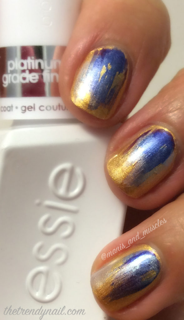 essie-gel-couture-watercolor-nails-top-coat