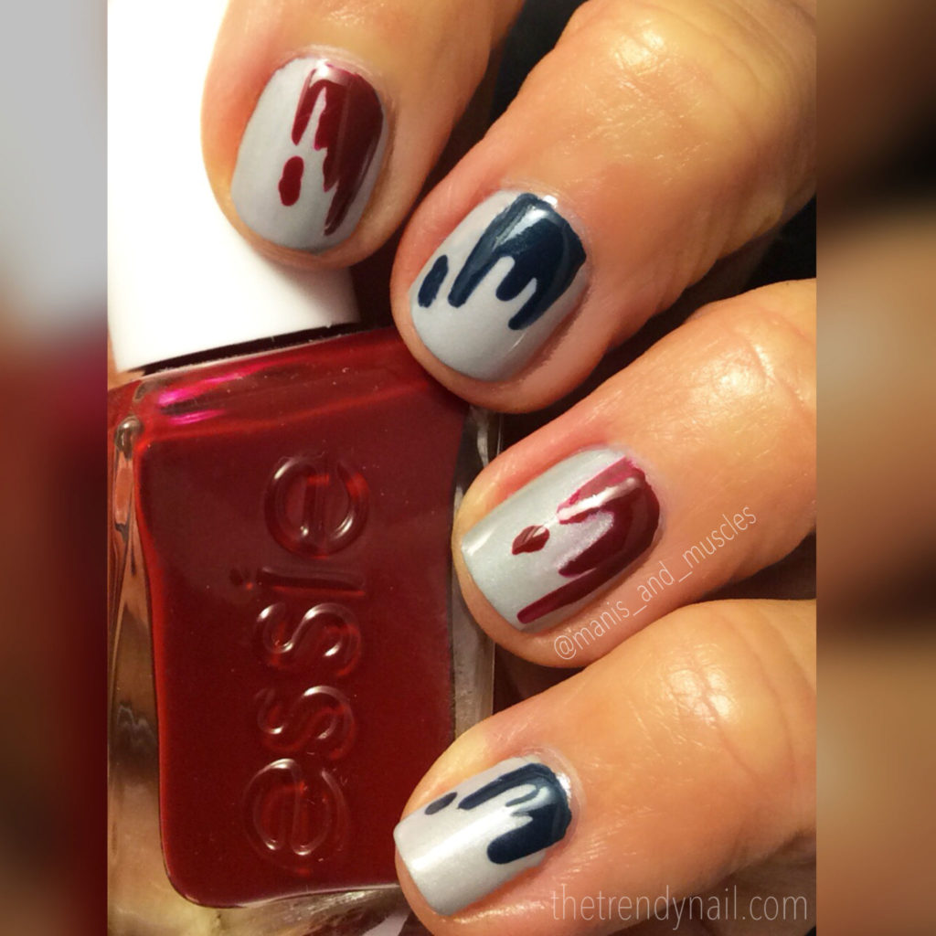 essie-drip-halloween-nails