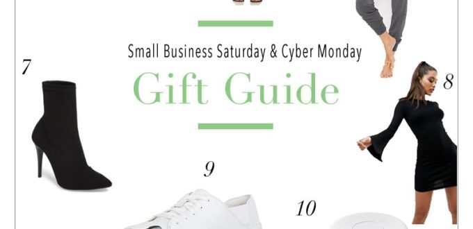 small-business-saturday-body