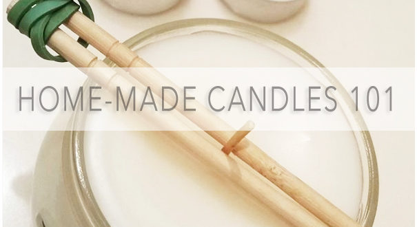 HOME-MADE-CANDLES