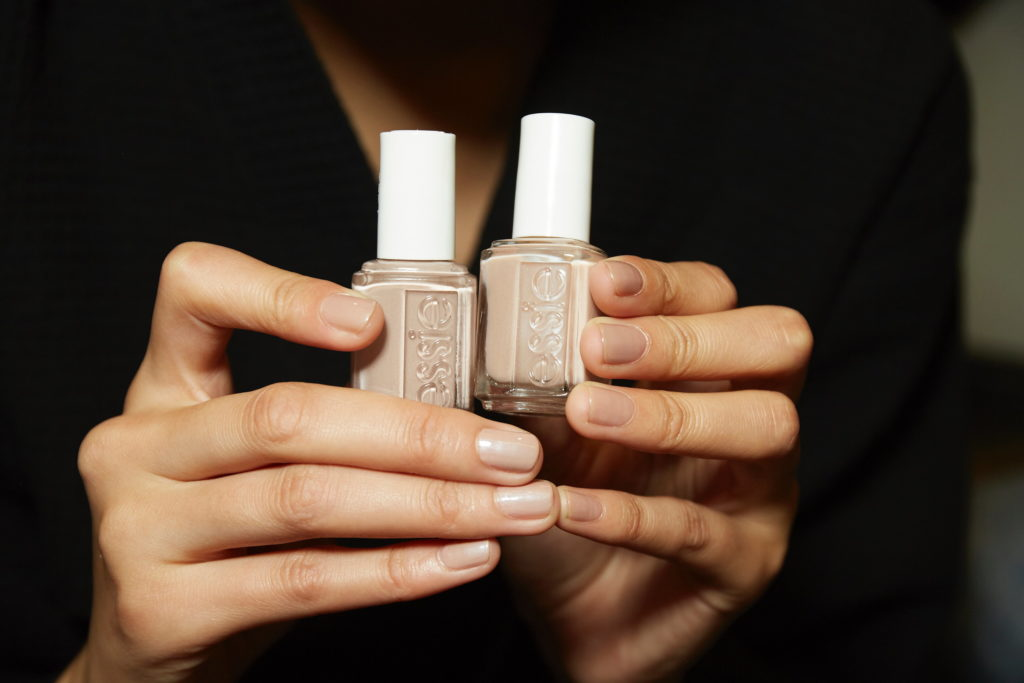 ESSIE_FW_Feb18_Wang_252