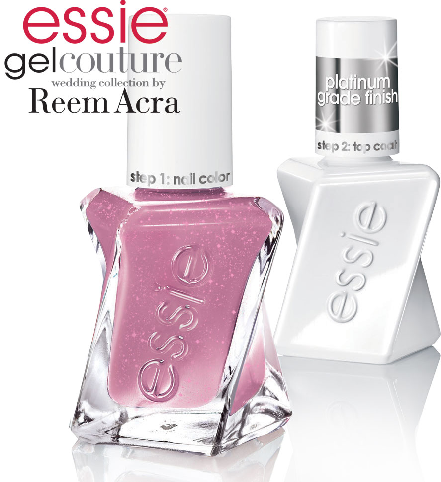 essie-gel-couture-bridal-by-Reem-Acra2