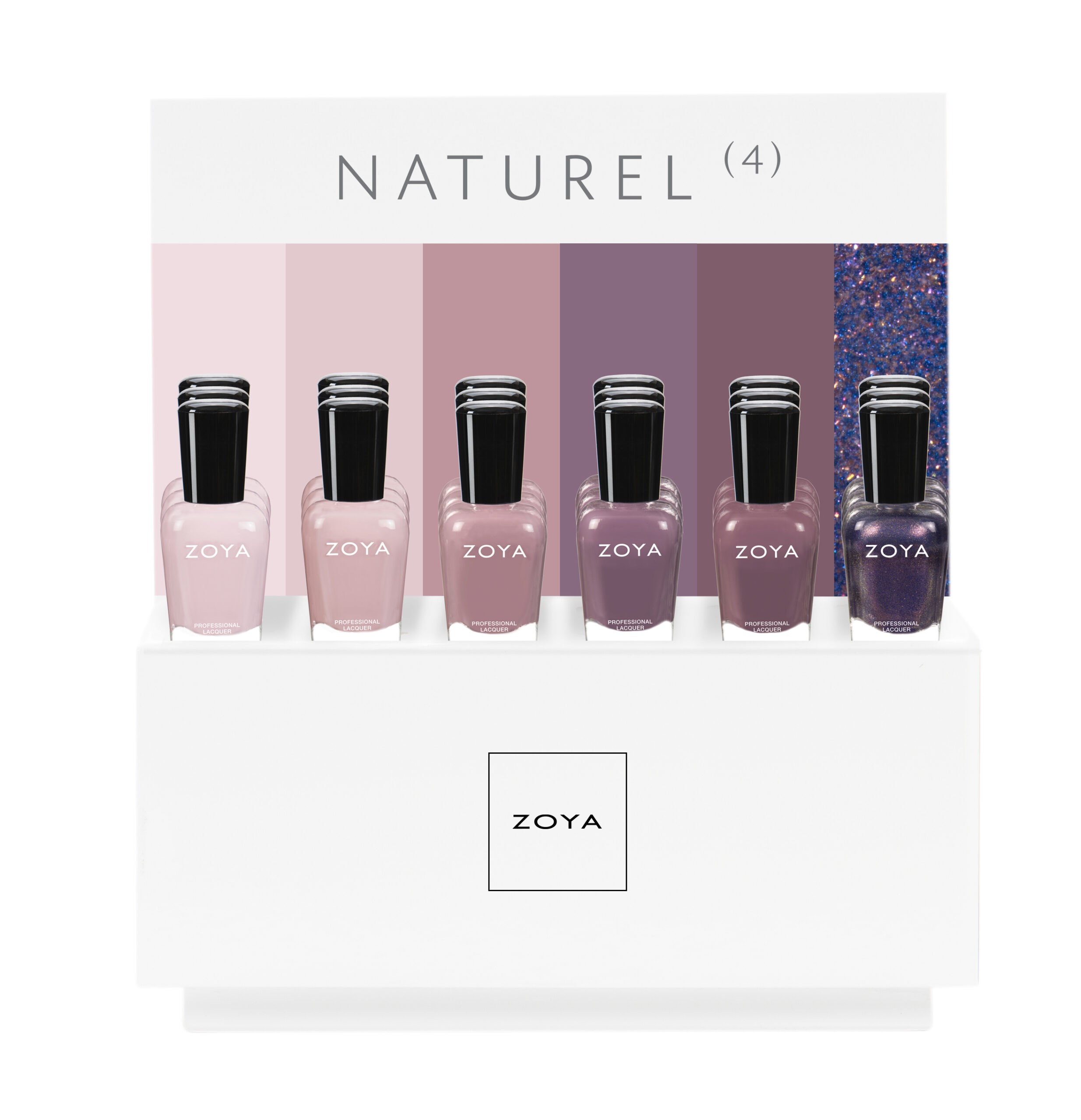 zoya naturel 4